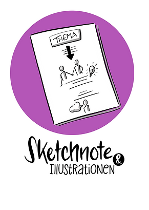 illustration webseite sketchnote.png
