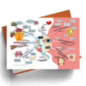 30-Infektionsanfälligkeit-Konjunktivitis