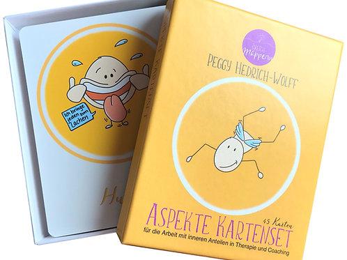 ASPEKTE - Kartenset