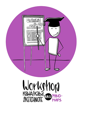 Illustration webseite workshop.png