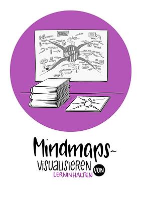 illustration webseite mindmaps.png