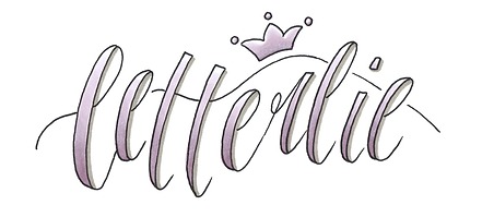logo letterlie.png