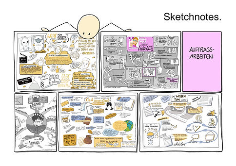 Sketchnotes Aufträge 6.jpg
