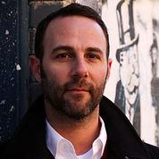 Joshua Rosenzweig