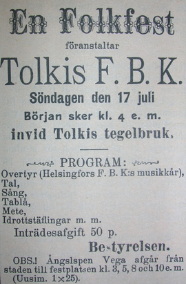1898_tidning.tif