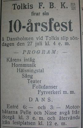 Annons1924.jpg