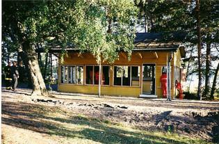 1994_dansholmen.jpg