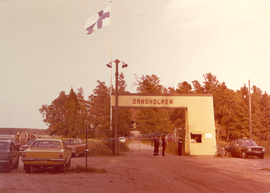 1970t_arsfest3.tif
