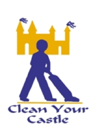 Clean Your Castle Donates House Cleanings to Women Battling Cancer