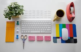 7 Steps on how to stay organized