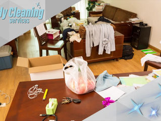 Ready Cleaning Services offers residential and commercial cleaning services including carpet in more