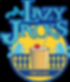 LAZY_JACK_TROPIC_BEACH_BAR_NEW_FRONT (2)