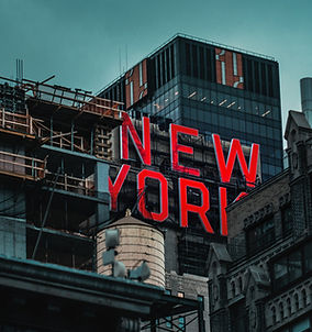 Relocation Services for Occupied Rehab and Redevelopment Projects in New York