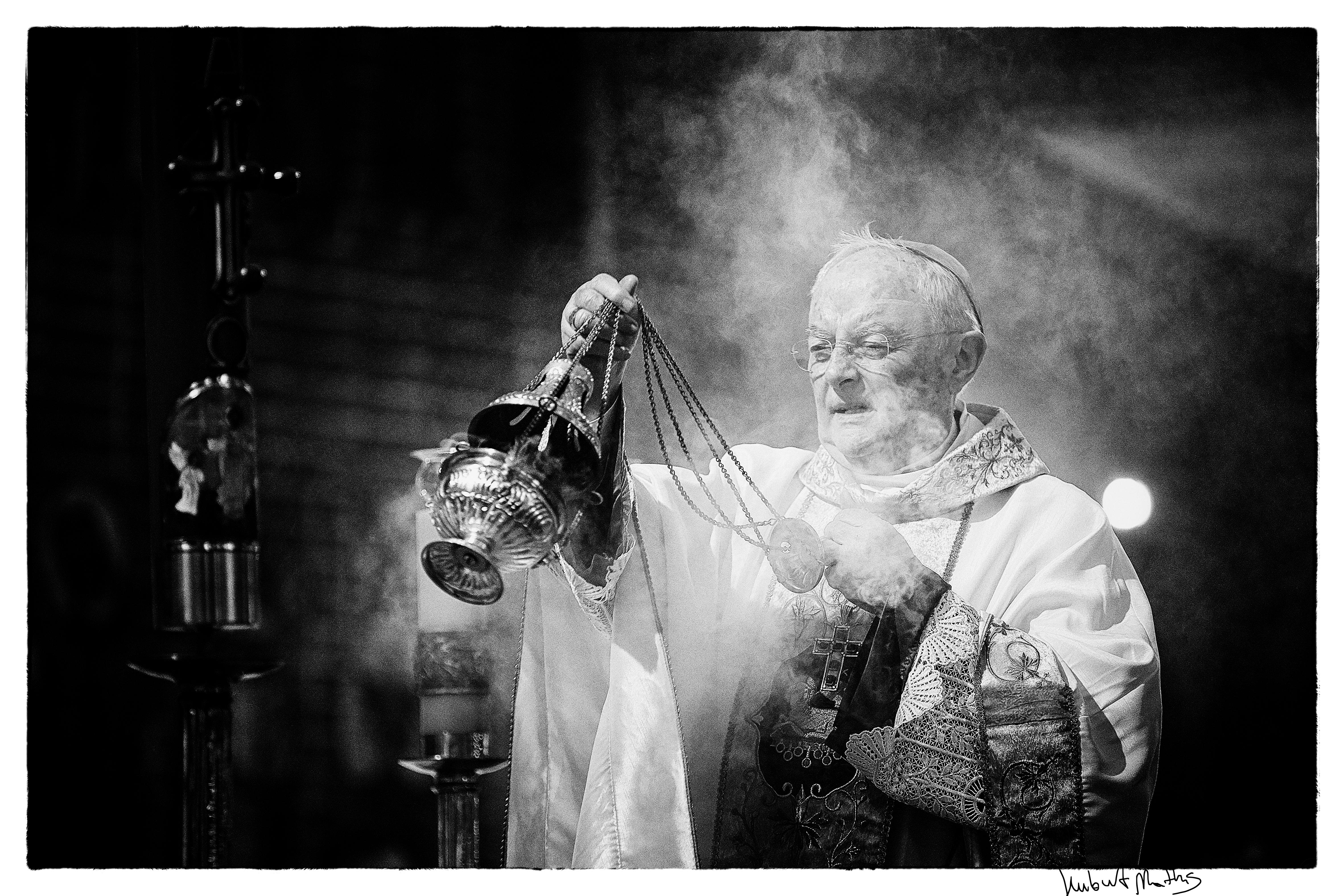 Abp. Henryk Hoser