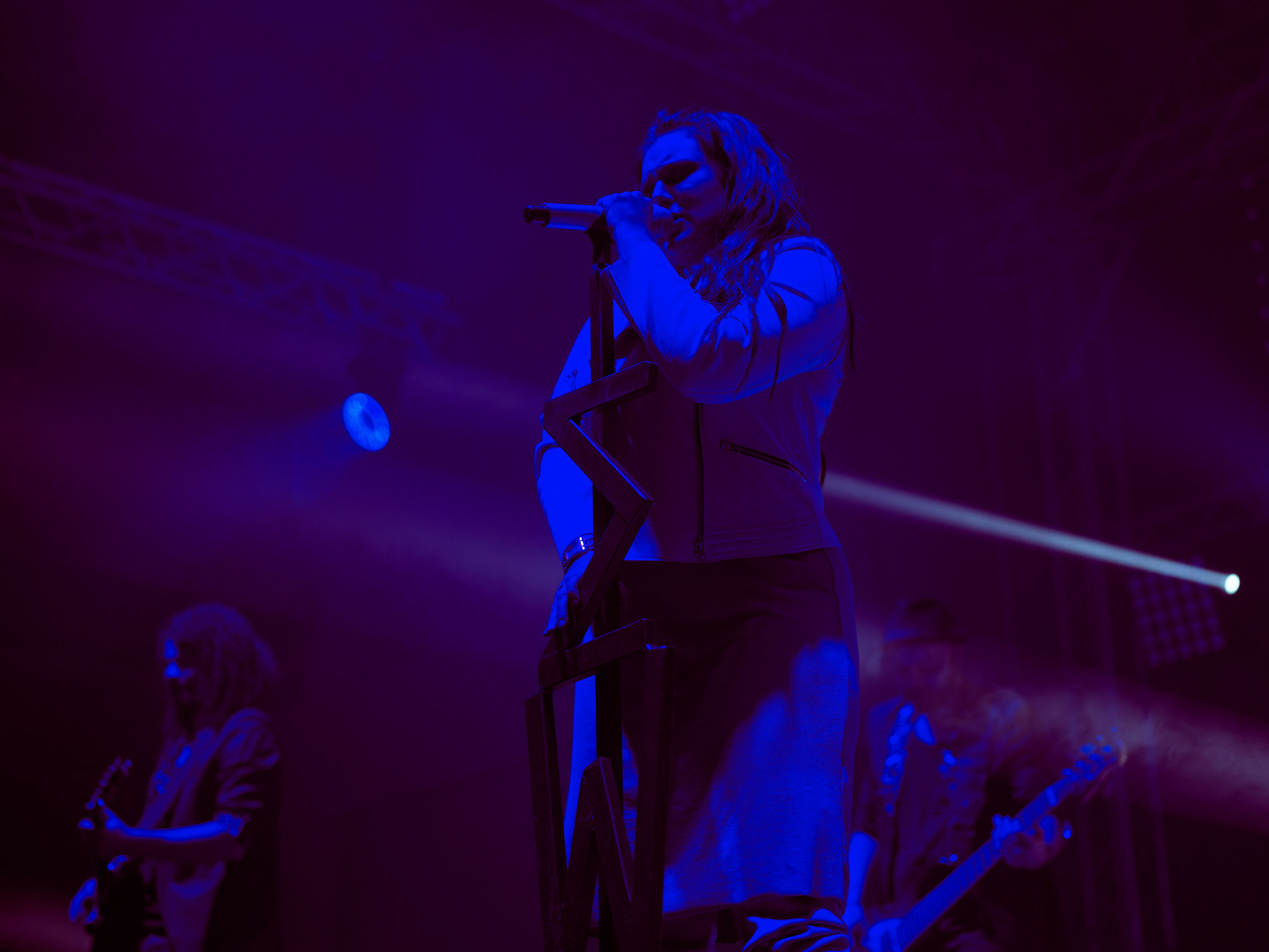 koncert Ewa Farna