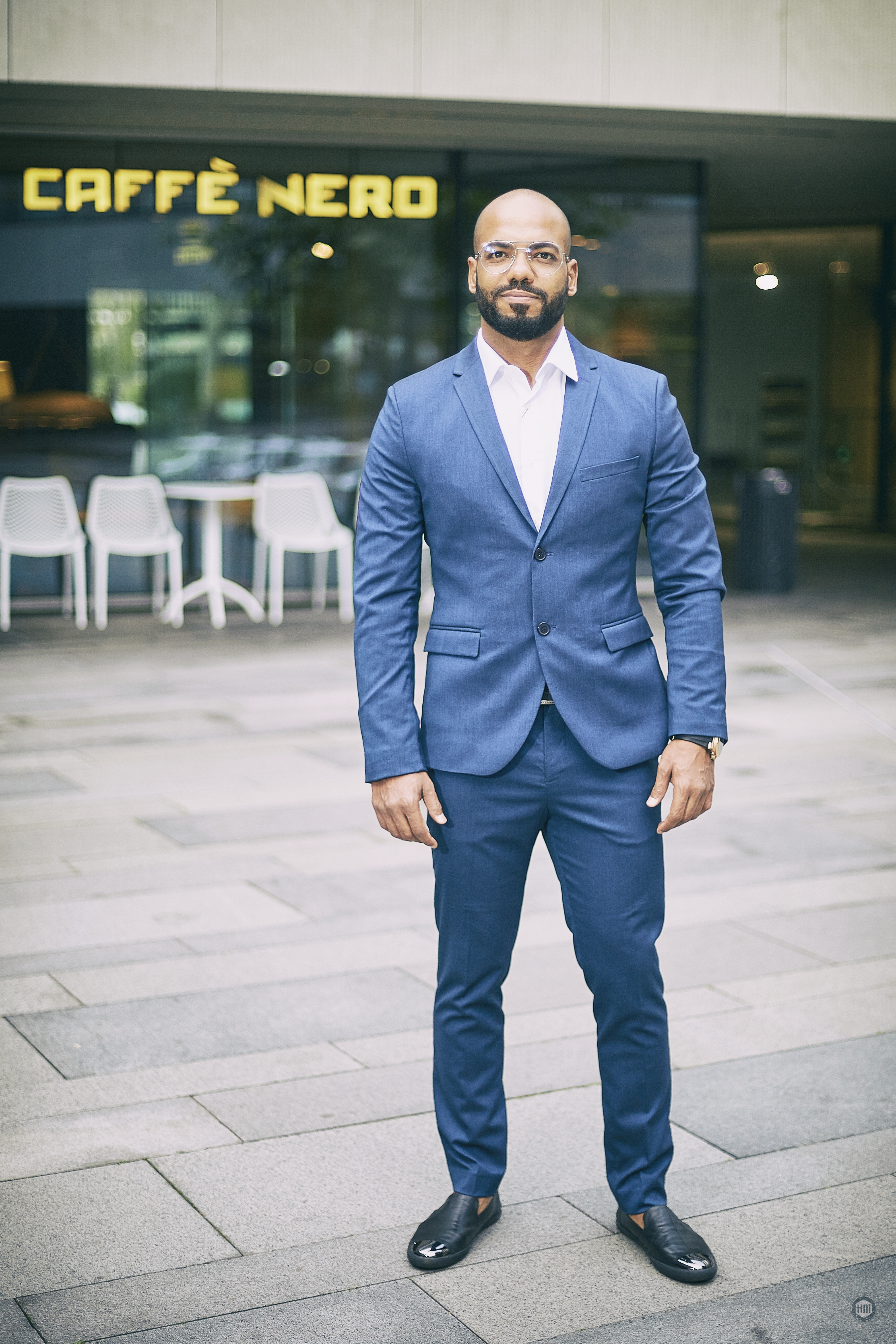 Wael Issa