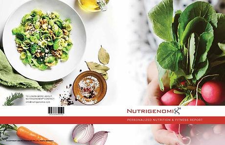 health-report-cover-en-ca.jpg