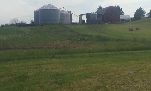 pasture view of farm.jpg