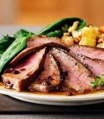 beef- london broil.jpg