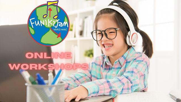Online Workshops.jpg