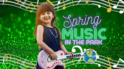 spring music in the park.png