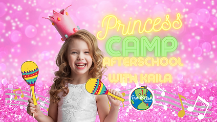 new! after school princess camp.png