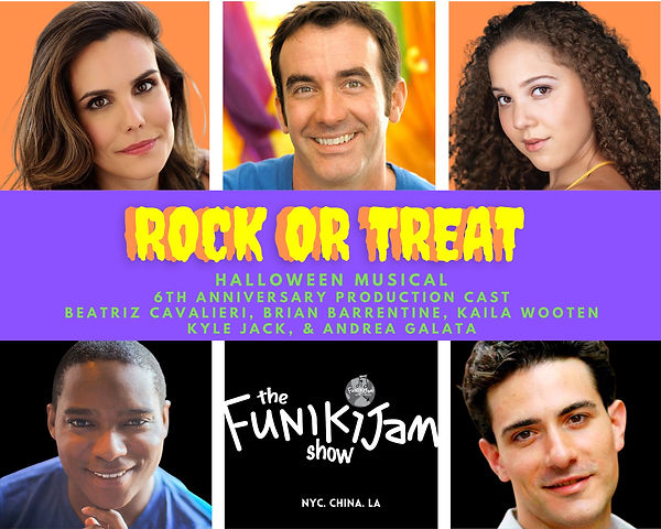 2020 rock or treat cast.jpg
