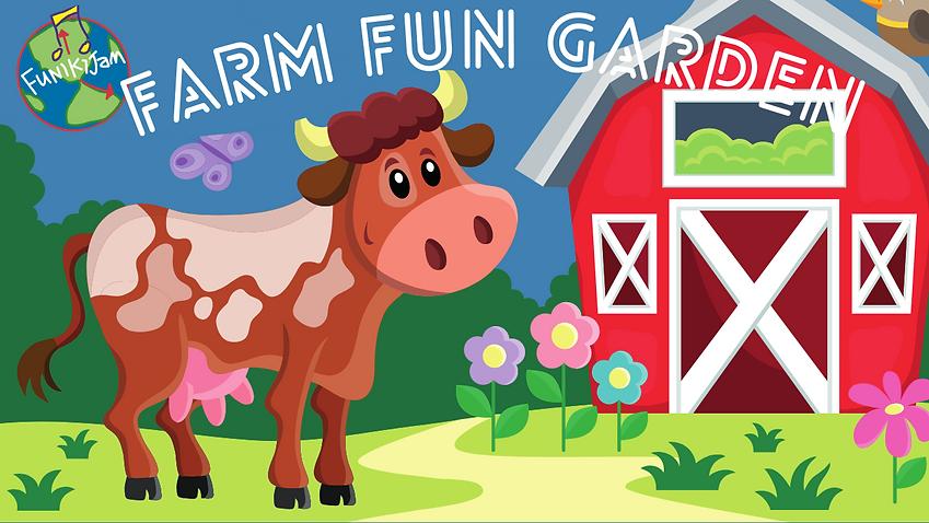 Farm Garden.png