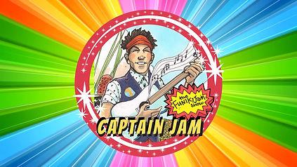 our leader captain jam.jpg