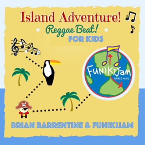 Island Adventure