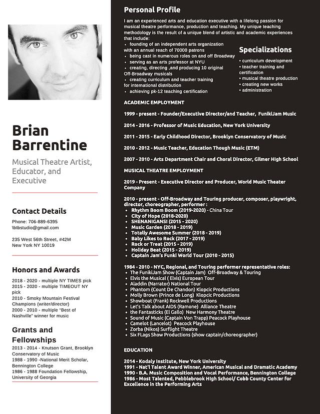 Barrentine Resume.png