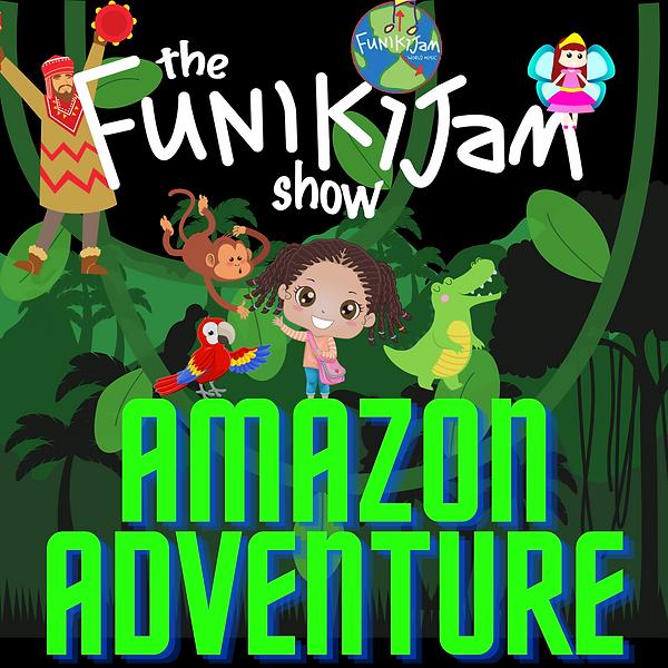 amazon adventure telecharge.png