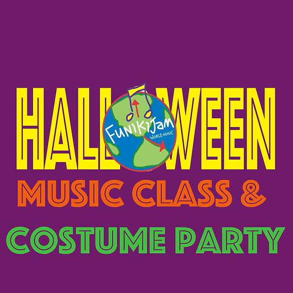 halloween music class.jpg