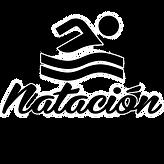 natacion.png