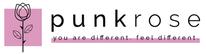 logo-punkrose-cabecera-definitivo.png