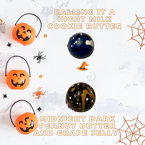 Happy Halloween #2