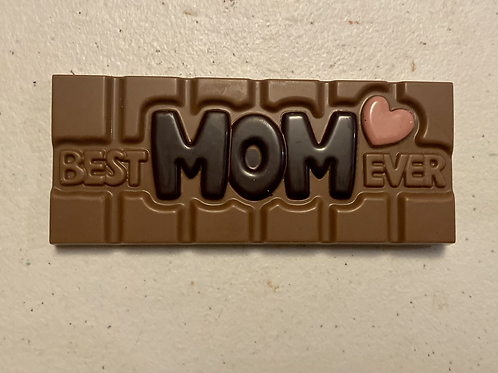 Best Mom Ever Bars