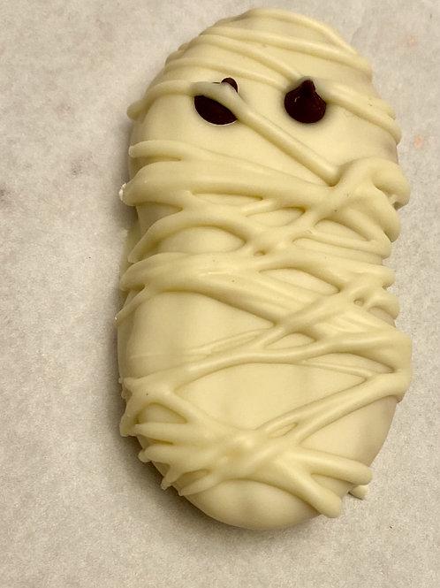 Mummy Butters
