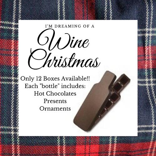Wine Festivities