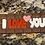 Thumbnail: Sending love!