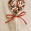 Thumbnail: Lollipops!