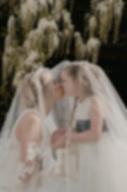 Billie & Sam Sneak Peek 002.jpg