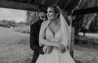 bride book 3.jpg
