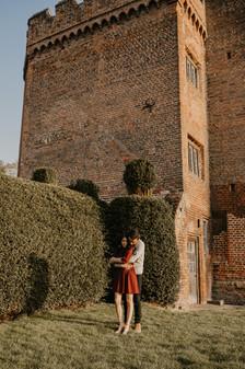 Ricardo & Susana Engagement 040.jpg