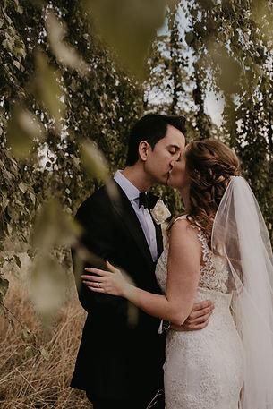 Ryan & Nina Sneak Peek 001.jpg
