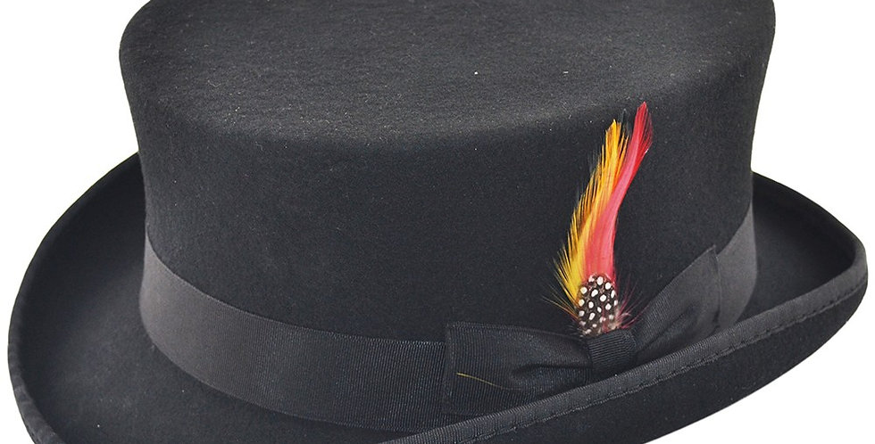 Deadman Top Hat