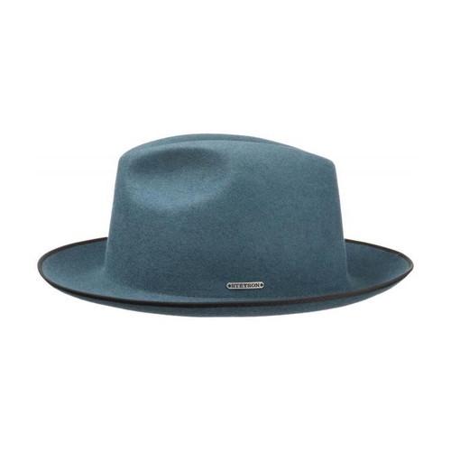 9ea85528 Hat Shop in Cardiff | Hatts Emporium