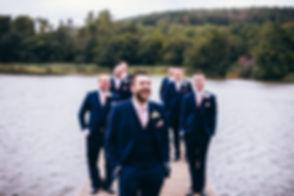 LB-Romantic-Wedding-South-Wales-Simoneph