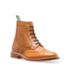 NPS-6-Eye-Brogue-Boot-Mahogony-Scotch-Grain-Calf-Leather_01.jpg