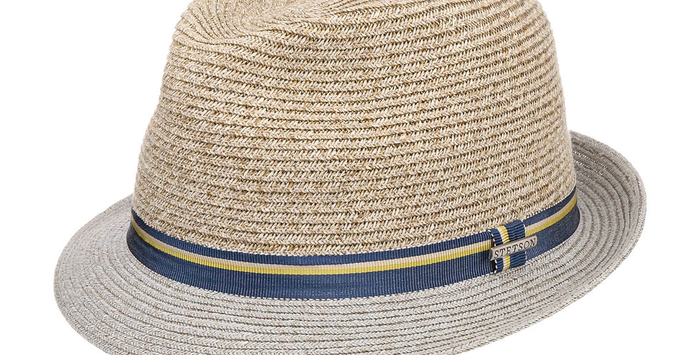 Toyo Trilby : Moonlight